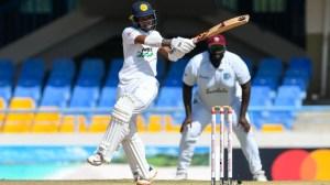 Match preview – Bangladesh vs Sri Lanka, Bangladesh, Sri Lanka tour 2021, 1st test