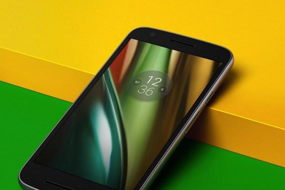 Confirmado: Motorola não vai lançar o Moto E3 no Brasil, Android, lenovo, motorola, mercado, smartphones
