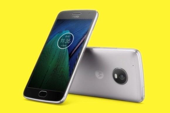 Motorola anuncia preço e data de chegada dos Moto G5 e G5 Plus no Brasil, android, lançamentos, lenovo, motorola, smartphones