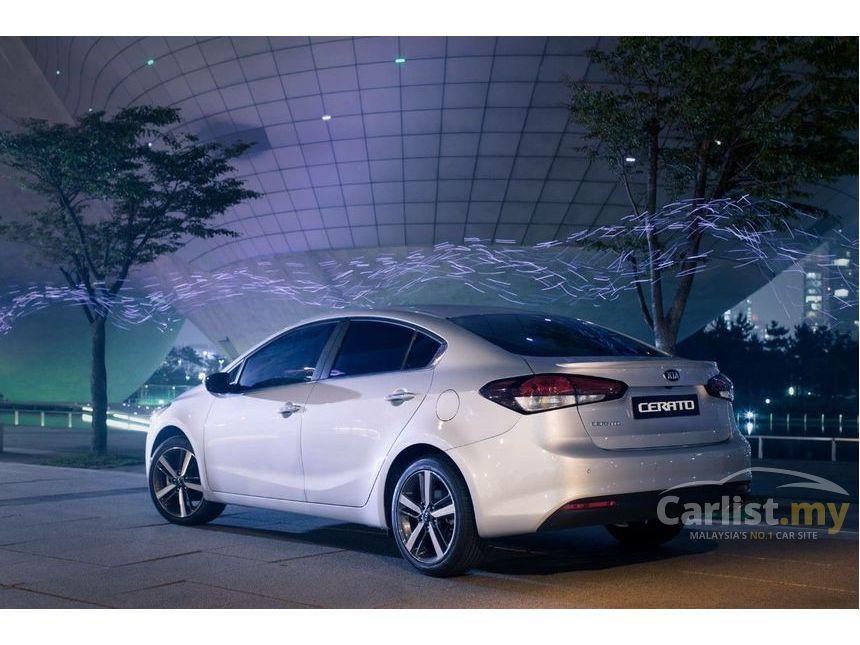Car Insurance 6 Month Premium