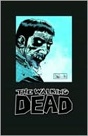 The Walking Dead Omnibus, Volume 3