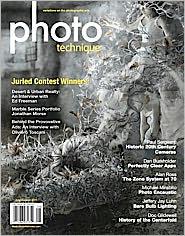 Photo Technique magazine