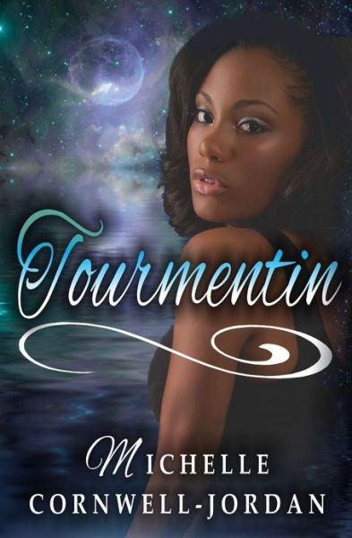 Tourmentin ( Novellette)