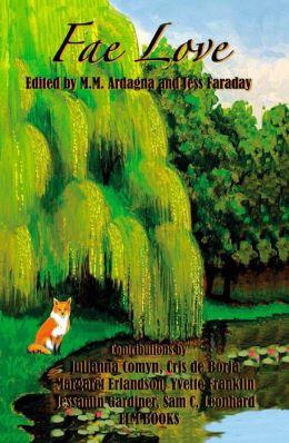 Fae Love: Six Fantastical Tales