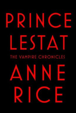 Lestat Book Coven Newsletter 8/8/14-Contest Details, Movie News, and More! (2/5)