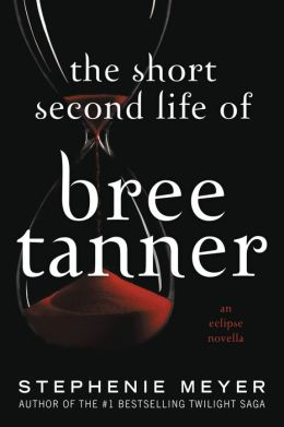 Image result for short second life of bree tanner
