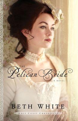 Pelican Bride, The: A Novel