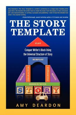 The Story Template