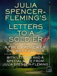 Julia Spencer-Fleming's Letters to a Soldier: With a special note from Julia Spencer-Fleming