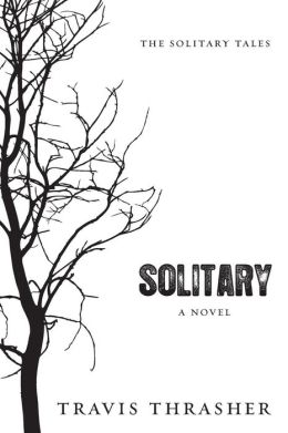 Solitary cover