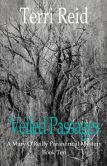 Veiled Passages: A Mary O'Reilly Paranormal Mystery - Book Ten