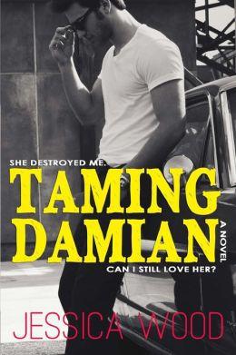 Taming Damian