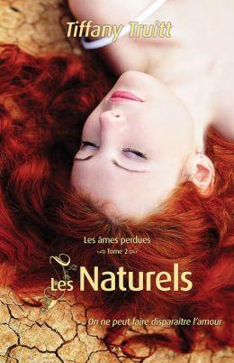 Les Naturels - 2