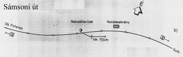 Erdős-pusztai Horgász portál: BIG 0008573689 - indafoto.hu