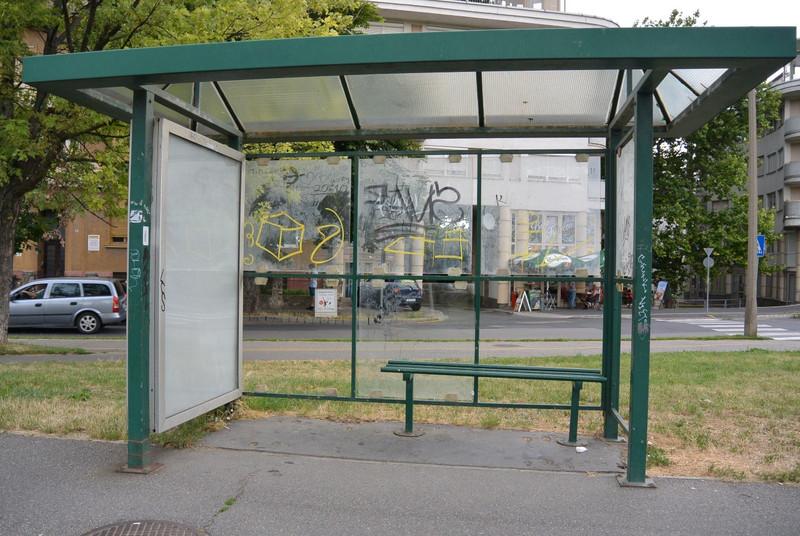 IkvaHír: frankenburgK2 - indafoto.hu