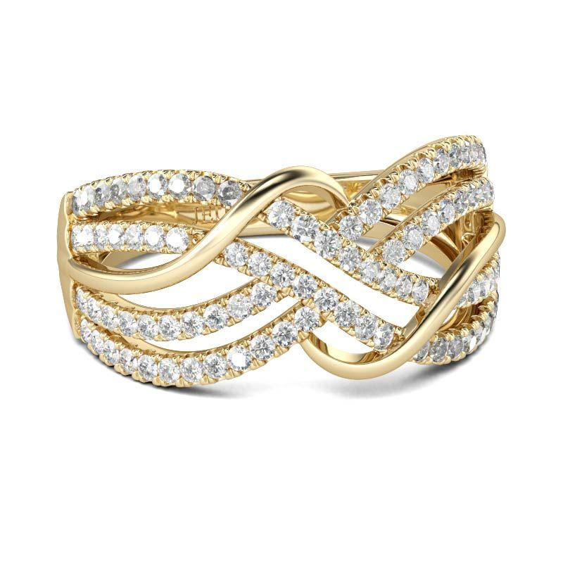 99 Amazon Com Diamond Wedding Band Matching To