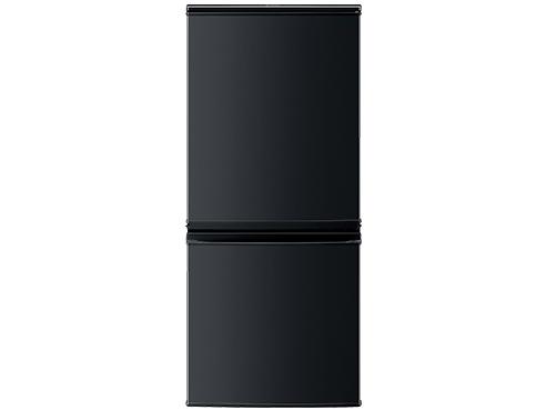 SJ-D14B の製品画像