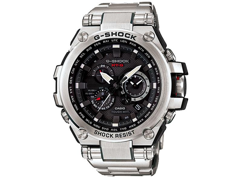 価格.com - G-SHOCK MT-G MTG-S1000D-1AJF の製品畫像