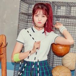 PRISTIN Members Profile: From Produce 101 To Plediz Girls | Kpopmap