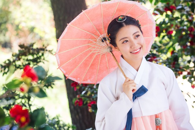 Image result for nam ji hyun 100 days my prince