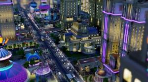 https://i1.wp.com/img1.lesnumeriques.com/news/25/25706/SimCity_Las-Vegas.jpg?resize=300%2C168
