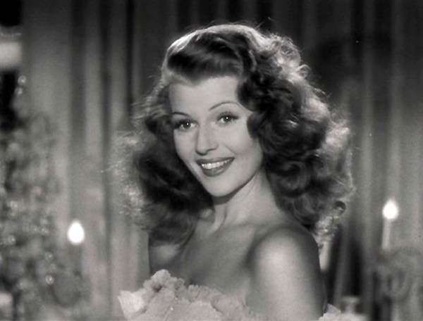 17.10.08.Рита Хейворт/Rita Hayworth: mosad — LiveJournal