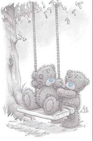 Игра вам winx, обезьянки целуются и Картинки винкс и Мишки ...