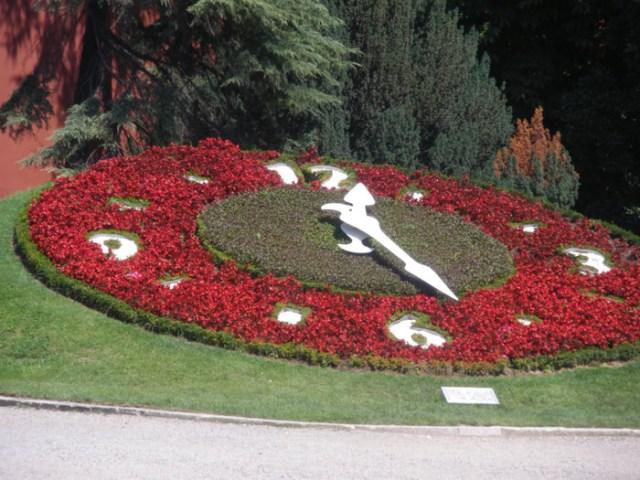 дворец Турция 19 (700x525, 360Kb)