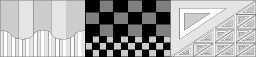 (511x114, 38Kb)