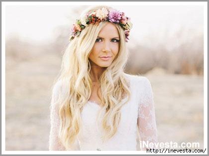 Свадебные прически 2015/4799166_wedding_hair_08 (420x313, 59Kb)