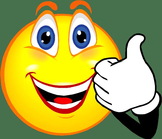 Всемирный день улыбки (World Smile Day)   Библиотека города N