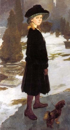 Cecilia Beaux (297x550, 123Kb)