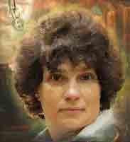 Федина Елена -автор