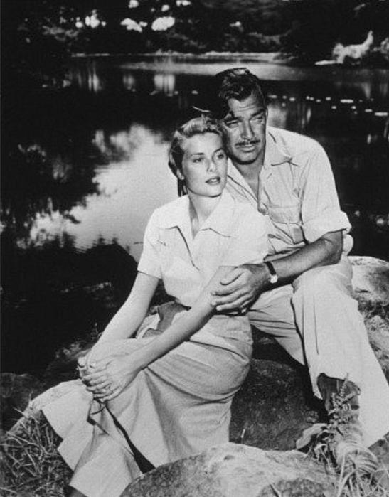 Муж вернулся с войны калекой а жена нашла любовника ретро фильм фото 222-532
