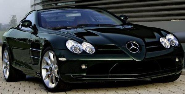 Марки дорогих автомобилей, Самые крутые тачки в мире ...