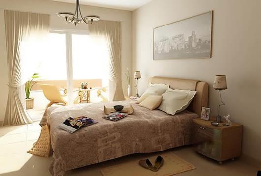kartina bedroom 8 (530x359, 107Kb)