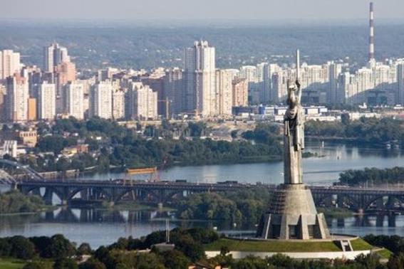 7 главных слов украинского революционера