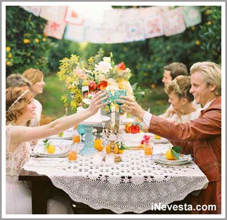 4799166_style_wedding_2015_2 (450x435, 61Kb)