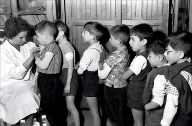 Что нас раздражало в детстве (21 фото)