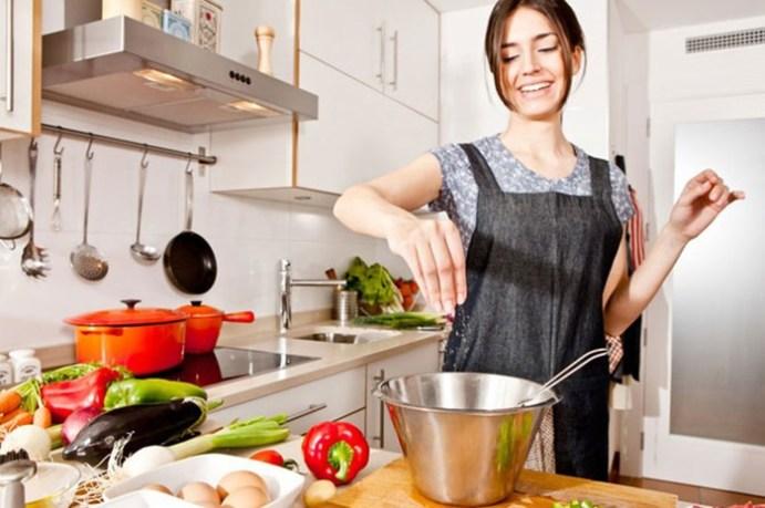 Чем опасны трансжиры и как уменьшить их количество в своём рационе питания