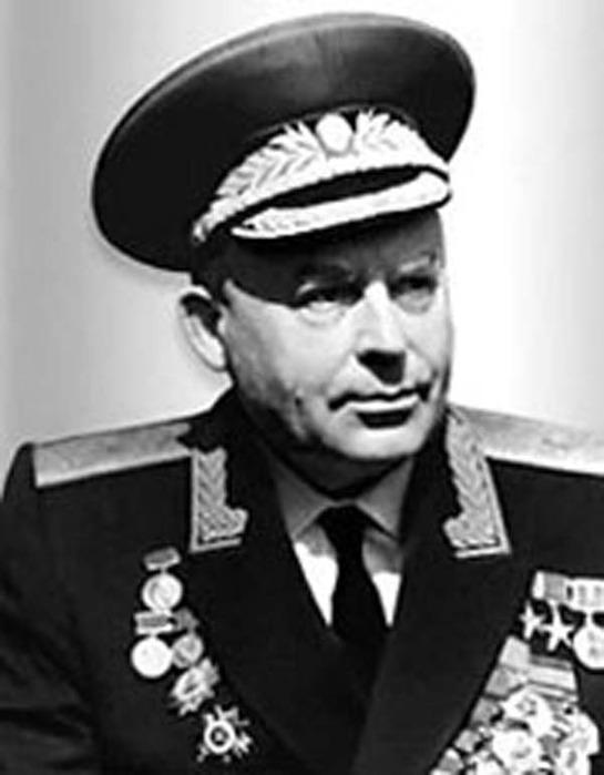 Ленинградская интим услуги ростова бесплатно секс ...