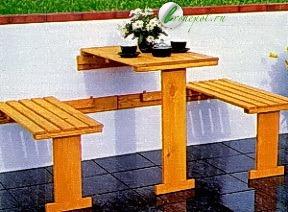 Интерьерные решения. Дизайн интерьера для ЛЮБОГО балкона ...