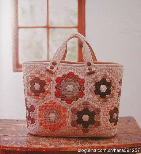 Лоскутная сумка (460x504, 48Kb)