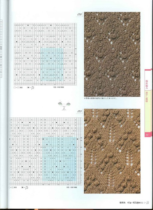 3945880_Knitting_Pattrens_Book_250_069 (508x700, 139Kb)
