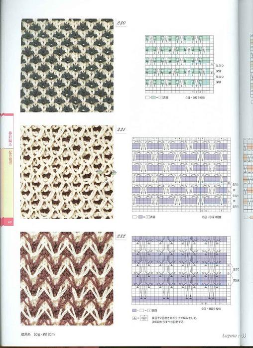 3945880_Knitting_Pattrens_Book_250_098 (508x700, 130Kb)