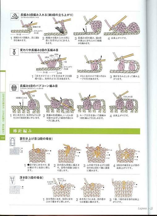 3945880_Knitting_Pattrens_Book_250_108 (508x700, 120Kb)
