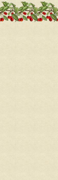 vishni06 (227x700, 40Kb)