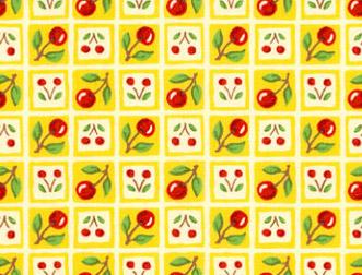 vishni20 (331x252, 86Kb)