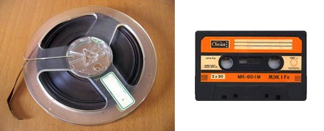 07 катушка и кассета (645x261, 90Kb)