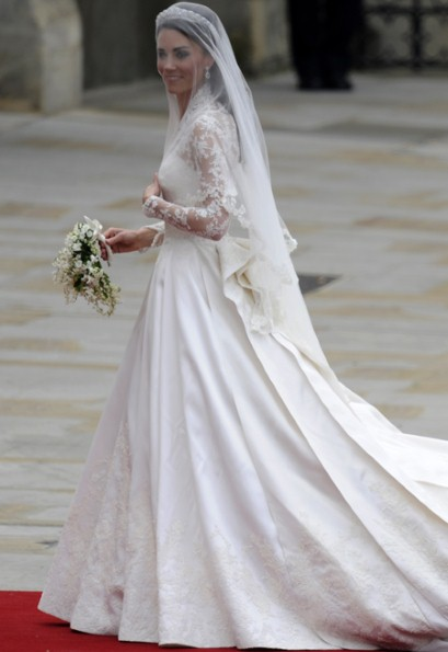4799166_wedding_dress_3 (409x595, 42Kb)